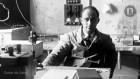 The doubly dextrous physics of Enrico Fermi