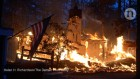 The housing trend feeding wildfires' flames