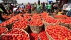 Reward food companies for improving nutrition