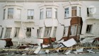 How San Francisco's next big quake could play out