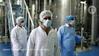 How science will suffer as US pulls out of Iran nuclear deal