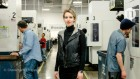 Blood, sweat and tears in biotech — the Theranos story
