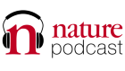 Podcast: Probing the proton, research misconduct, and making sense of mystery genes