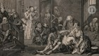 How asylums became the crucible of genetics