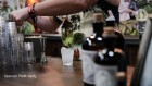 Controversial alcohol study cancelled by US health agency