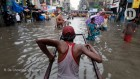 Mysteries of Indian monsoon probed in Bay of Bengal