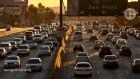 Fury at US environmental agency's effort to weaken fuel standards