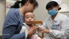 Chinese vaccine scandal unlikely to dent childhood immunization rates