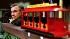 Fred Rogers: a quiet psychological revolution in children's television