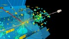 LHC physicists finally uncover Higgs 'bottom' decay