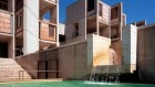 Judge limits scope of gender-discrimination lawsuit against Salk Institute