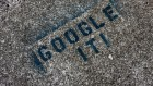Google unveils search engine for open data