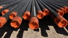 US EPA proposes weaker methane rule for oil and gas industry