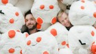 Reddit: the rancorous rise of a social-media phenomenon