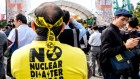 Taiwan's academics urge public to vote for nuclear power shut-down