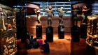 Repatriation of African artefacts from French museums will require huge research effort