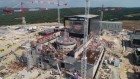 US science academies urge expansion of fusion-energy research