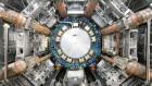 Plans for world's next major particle collider dealt big blow