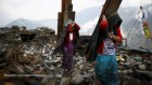 Why massive earthquakes menace the Himalayas