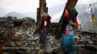 Why massive earthquakes menace the Himalayas