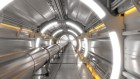 Next-generation LHC: CERN lays out plans for €21-billion super-collider