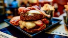 Sizzling interest in lab-grown meat belies lack of basic research