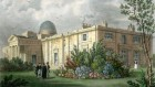 The society that turned Cambridge into a scientific powerhouse