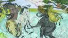 Alexander von Humboldt: the graphic novel