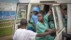 World Health Organization decides against declaring Ebola emergency as outbreak worsens