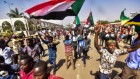 Prominent Sudanese geneticist freed from prison as dictator ousted