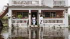 Hurricane Maria's catastrophic rains are linked to global warming
