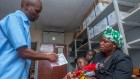 First proven malaria vaccine rolled out in Africa — but doubts linger