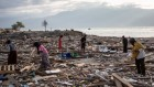 Mystery of deadly Indonesian tsunami cracked using social-media videos