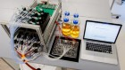 A DIY approach to automating your lab