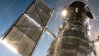 NASA changes how it divvies up telescope time to reduce gender bias
