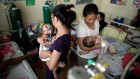 Mandate vaccination with care