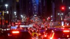 How cyberattacks could gridlock New York City