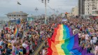 No 'gay gene': Massive study homes in on genetic basis of human sexuality