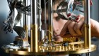 Keep quantum computing global and open