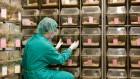 Animal registries aim to reduce bias