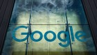 Google health-data scandal spooks researchers
