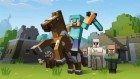 AI takes on popular Minecraft game in machine-learning contest