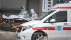 China coronavirus: Six questions scientists are asking