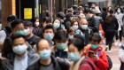 When will the coronavirus outbreak peak?