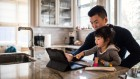 US National Institutes of Health launches supplementary grants for researchers with family commitments