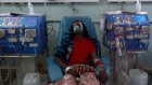 How artificial kidneys and miniaturized dialysis could save millions of lives