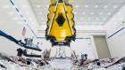 Coronavirus pandemic threatens launch of world's most-expensive telescope