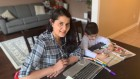 Six ways to juggle science and childcare from home