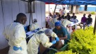 For Ebola in the Democratic Republic of the Congo, the end will have to wait