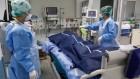 Autopsy slowdown hinders quest to determine how coronavirus kills